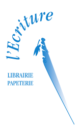 Librairie L'Ecriture à Vaucresson